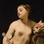Allegoria della Vanitas e della Penitenza