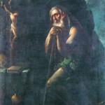 Sant'Onofrio